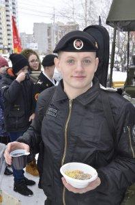 Накануне Дня российского студенчества мы узнали, как живется вчерашним нефтеюганским школьникам в других городах и каковы же они, долгожданные студенческие будни.
