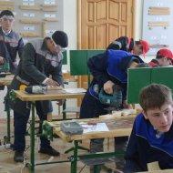 Новая школа для особых детей