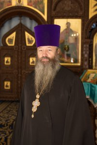 Светлое Христово Воскресение, новозаветная Пасха, - самый главный христианский праздник. На Руси он именовался Великим днем, Праздником праздников, Царем дней.
