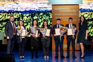 В феврале текущего года акционерное общество «Сибирская Сервисная Компания» преодолело 20-летний рубеж успешной работы на рынке российской нефтесервисной индустрии.