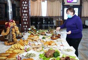 Лучшие предприниматели города соревнуются в качестве своих услуг. В  Нефтеюганске уже во второй раз проходит «Неделя качества».