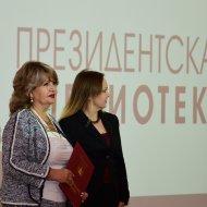 Сотрудники Нефтеюганского центра занятости уже четверть века благополучно решают вопрос трудоустройства горожан.